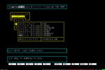 XC installer screenshot.png