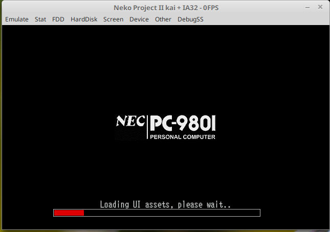pc98_launcher_wip_a.png