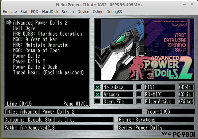 pc98_launcher_wip.png