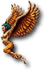 [Image: http://nfggames.com/games/52boobs/035-CV-harpy.png]