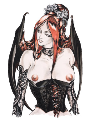 [Image: http://nfggames.com/games/52boobs/040-CVSuccubus.jpg]