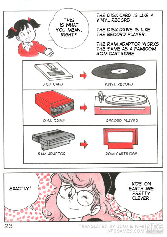 [Image: http://nfggames.com/games/FamicomDiskSystem/pics/23.jpg]