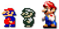 [Image: http://nfggames.com/games/mariovdk/cast.png]