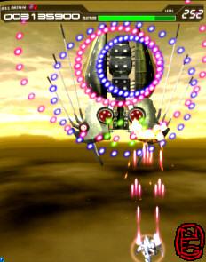 [Image: http://nfggames.com/games/psyvariar2/16.jpg]