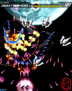 [Image: http://nfggames.com/games/psyvariar2/4.jpg]