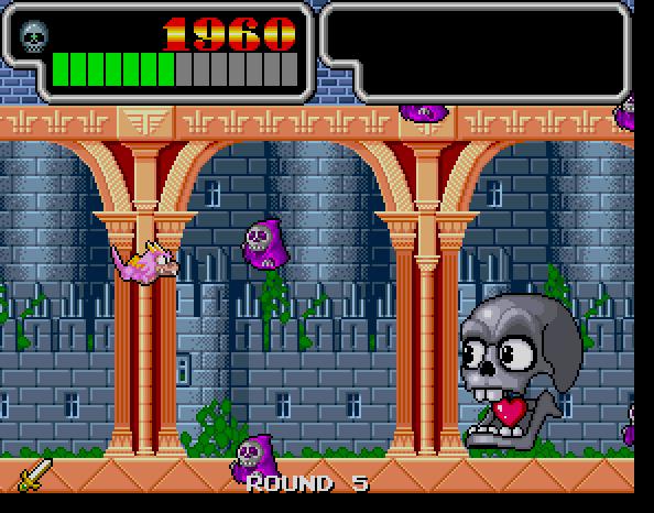 [Image: http://nfggames.com/games/WonderBoy3/WB32.png]