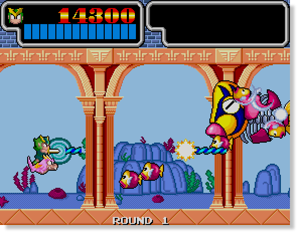 [Image: http://nfggames.com/games/WonderBoy3/WB33.png]