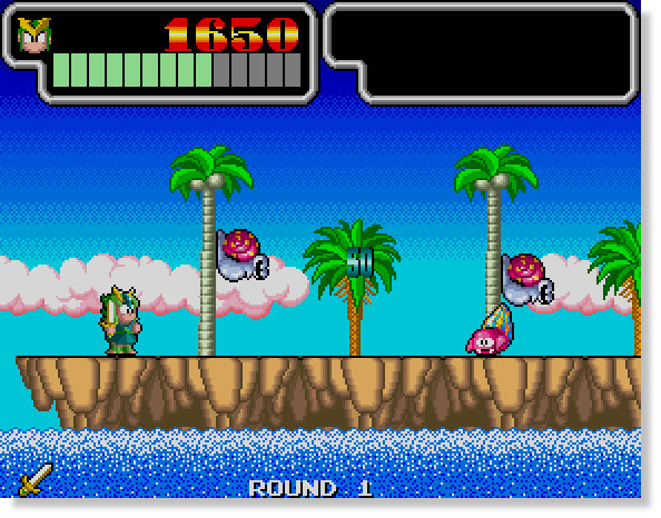 [Image: http://nfggames.com/games/WonderBoy3/WB34.png]