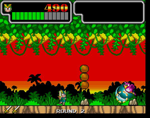 [Image: http://nfggames.com/games/WonderBoy3/WB35.png]