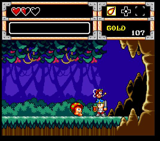 [Image: http://nfggames.com/games/WonderBoy5/WBVMW31.png]