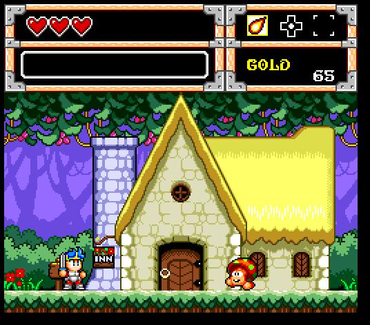 [Image: http://nfggames.com/games/WonderBoy5/WBVMW32.png]
