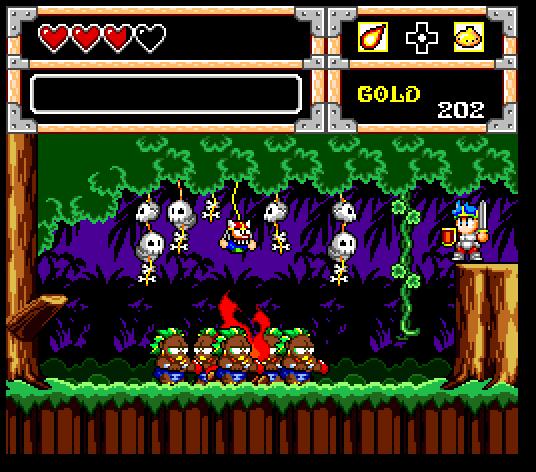 [Image: http://nfggames.com/games/WonderBoy5/WBVMW33.png]