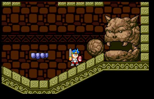 [Image: http://nfggames.com/games/WonderBoy5/WBVMW35.png]
