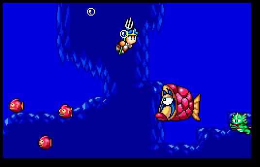 [Image: http://nfggames.com/games/WonderBoy5/WBVMW3d.png]