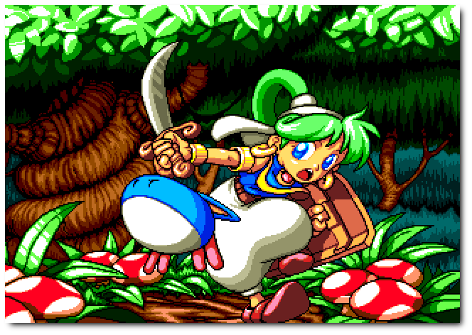 [Image: http://nfggames.com/games/WonderBoy6/MW4.png]