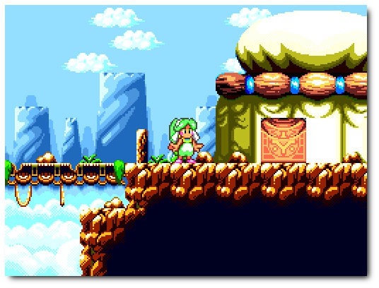 [Image: http://nfggames.com/games/WonderBoy6/MW41.png]