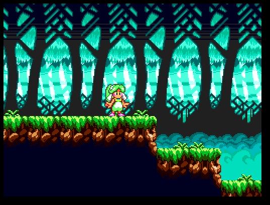 [Image: http://nfggames.com/games/WonderBoy6/MW42.png]