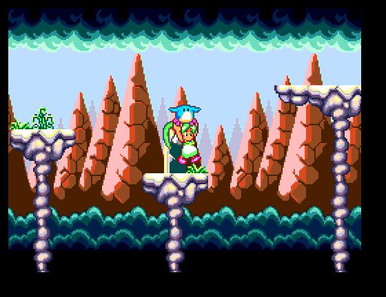 [Image: http://nfggames.com/games/WonderBoy6/MW45.png]