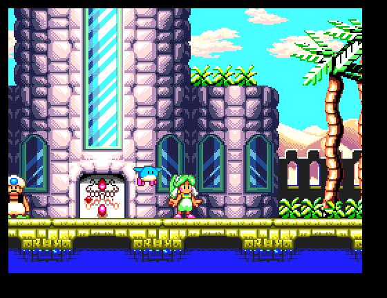 [Image: http://nfggames.com/games/WonderBoy6/MW46.png]