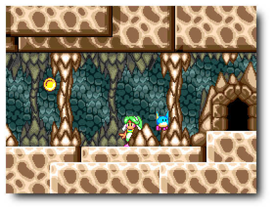 [Image: http://nfggames.com/games/WonderBoy6/MW47.png]