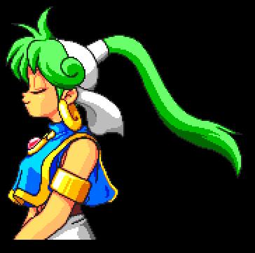[Image: http://nfggames.com/games/WonderBoy6/MW4Asha.png]