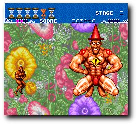 [Image: http://nfggames.com/games/aichoaniki/screen3.png]