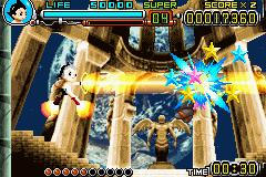[Image: http://nfggames.com/games/crash/01.png]