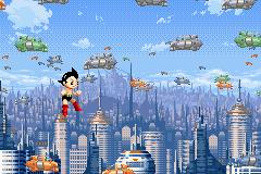 [Image: http://nfggames.com/games/crash/02.png]
