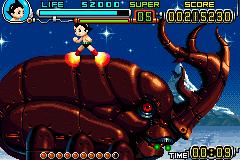 [Image: http://nfggames.com/games/crash/03.png]