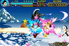 [Image: http://nfggames.com/games/crash/04.png]