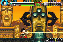 [Image: http://nfggames.com/games/crash/05.png]