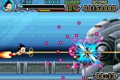 [Image: http://nfggames.com/games/crash/06.png]