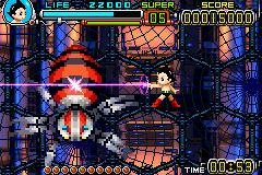 [Image: http://nfggames.com/games/crash/07.png]