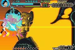 [Image: http://nfggames.com/games/crash/08.png]