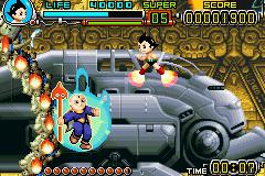 [Image: http://nfggames.com/games/crash/09.png]