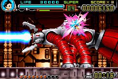 [Image: http://nfggames.com/games/crash/11a.png]