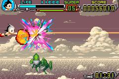 [Image: http://nfggames.com/games/crash/12a.png]