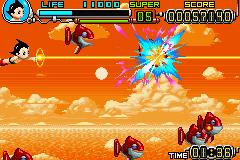 [Image: http://nfggames.com/games/crash/13a.png]