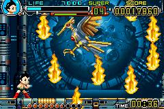 [Image: http://nfggames.com/games/crash/14a.png]
