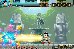 [Image: http://nfggames.com/games/crash/15a.png]