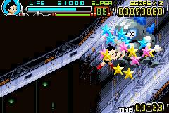 [Image: http://nfggames.com/games/crash/16a.png]