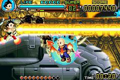 [Image: http://nfggames.com/games/crash/boss1.png]