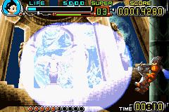 [Image: http://nfggames.com/games/crash/boss2.png]