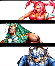 [Image: http://nfggames.com/games/dodonpachi2/ddp22.png]