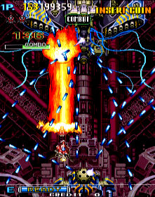 [Image: http://nfggames.com/games/dodonpachi2/ddp24.png]