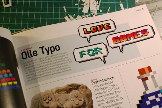 [Image: http://nfggames.com/games/fontmaker/GermanMagT.jpg]
