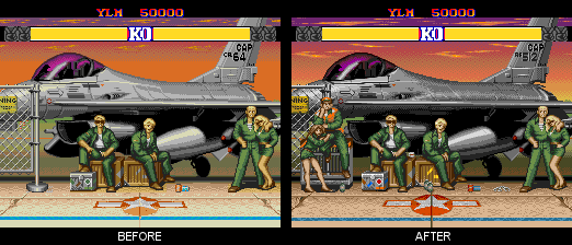 [Image: http://nfggames.com/games/grafx/Guile.png]