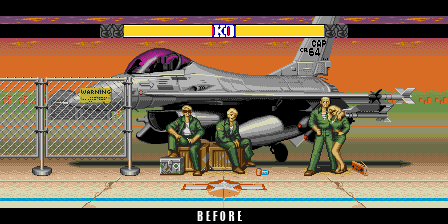 [Image: http://nfggames.com/games/grafx/Guile1.png]