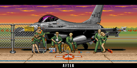 [Image: http://nfggames.com/games/grafx/Guile2.png]
