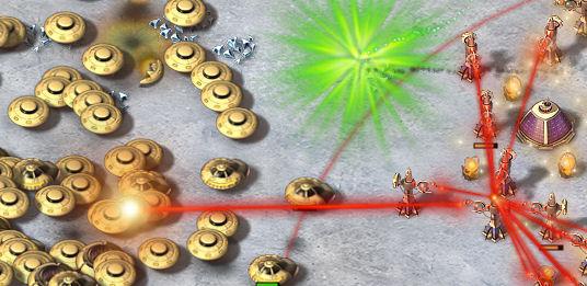 [Image: http://nfggames.com/games/grafx/Harvesta.jpg]